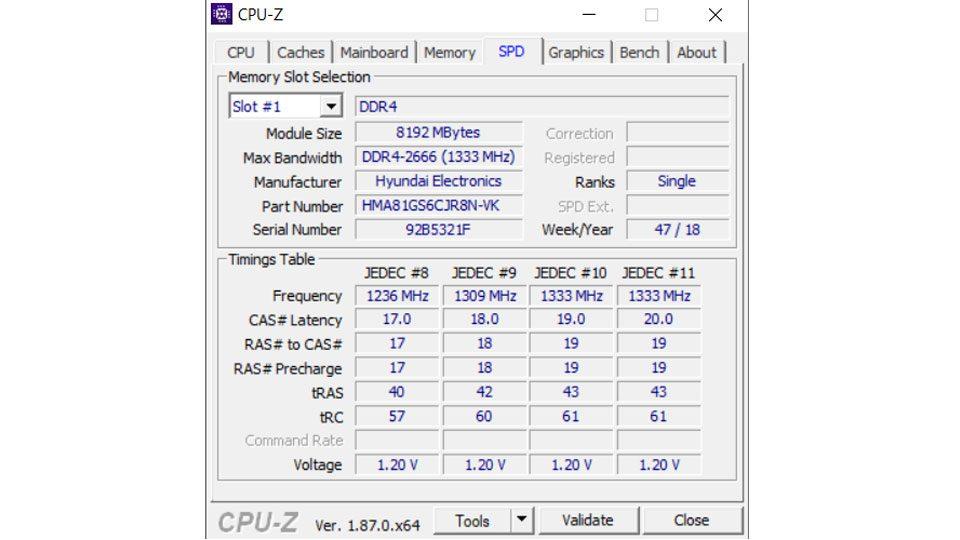 Asus TUF Gaming FX505DY Hardware_5