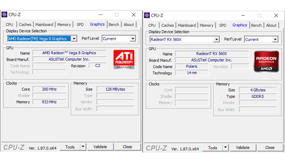 Asus TUF Gaming FX505DY Hardware_6