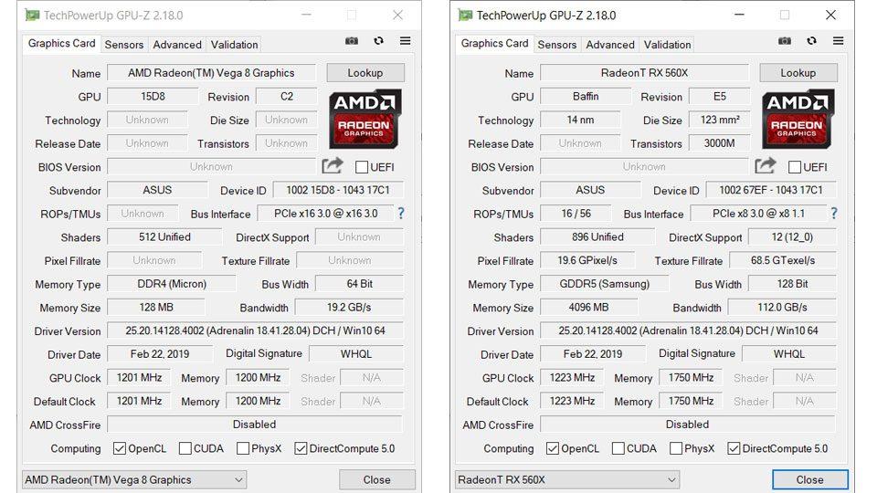 Asus TUF Gaming FX505DY Hardware_7