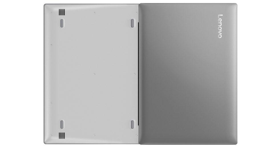 Lenovo IdeaPad S130-14IGM 81J2004UGE Ansichten_4