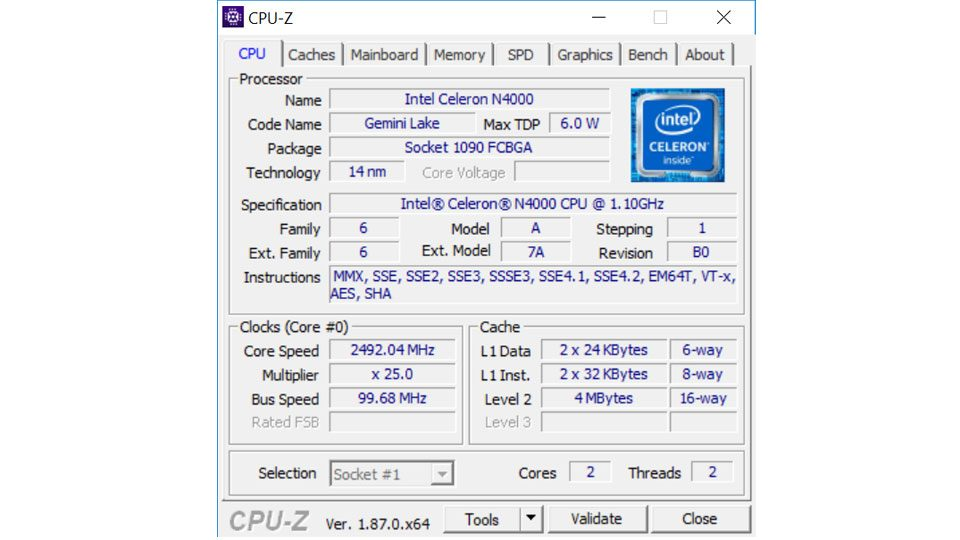 Lenovo IdeaPad S130-14IGM 81J2004UGE Hardware_1