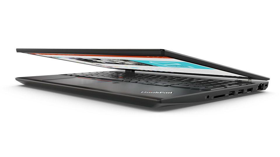 Lenovo ThinkPad P52s Ansicht_4