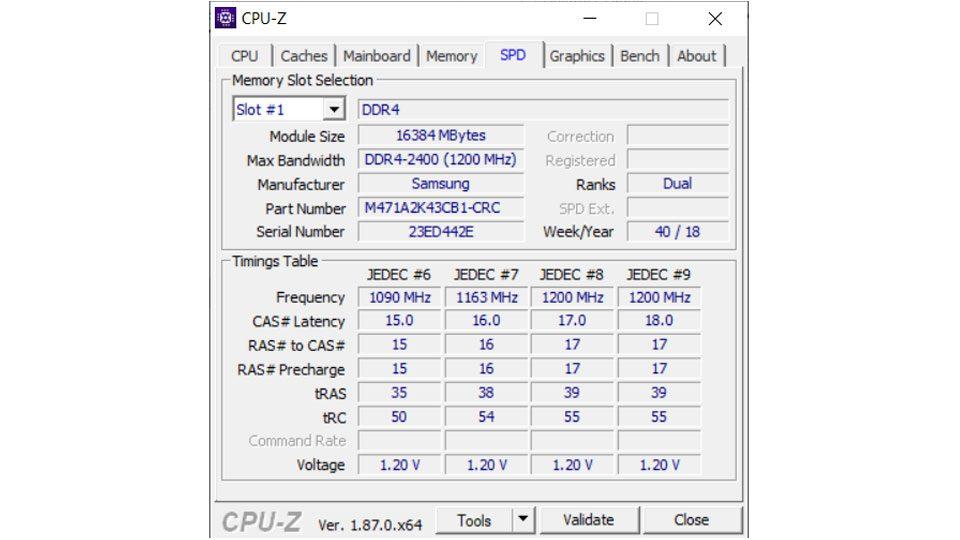 Lenovo ThinkPad P52s Hardware_5