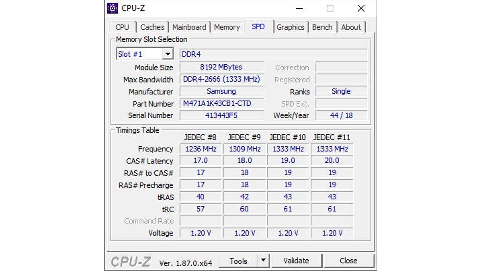 MSI GL73 8SE-014 Hardware_5