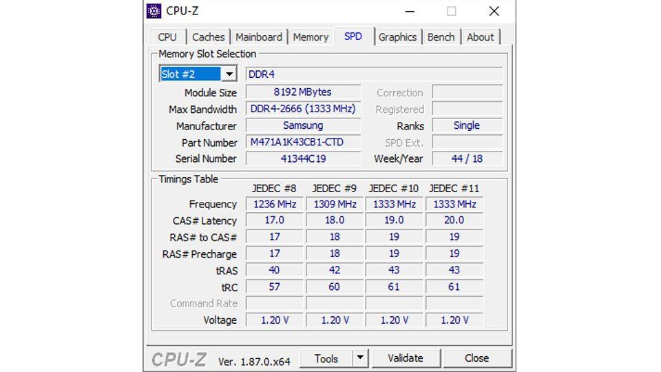 MSI GL73 8SE-014 Hardware_6