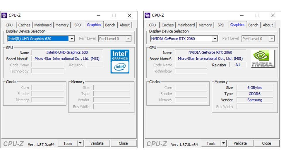 MSI GL73 8SE-014 Hardware_7
