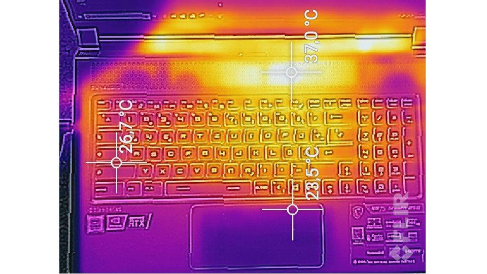 MSI GS75 8SG-215 Stealth Hitze_1