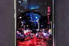 Samsung Galaxy S10e Größenvergleich OnePlus 6t