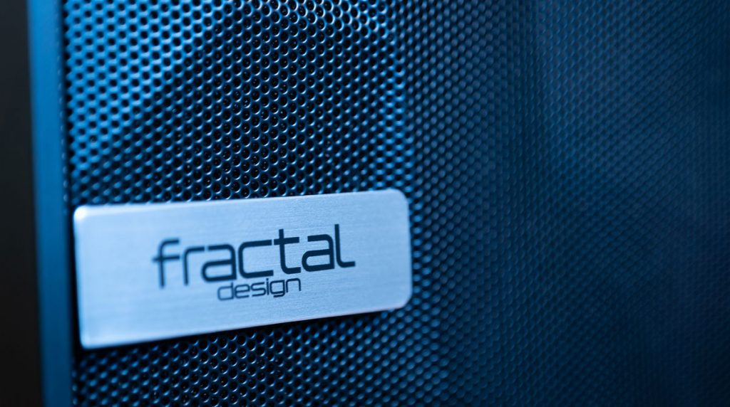 Fractal Design Meshify S2 – hochwertiges Airflow PC Case im Test