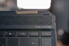 hp spectre x360 13-ap0121ng