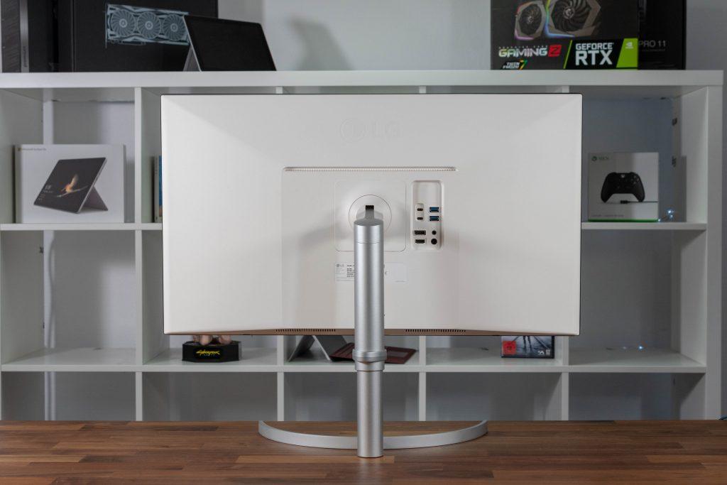 lg 32ul950w 4k monitor
