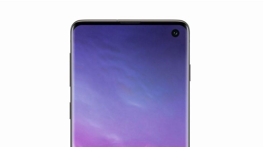 DisplayMate: Samsung Galaxy S10 hat das bislang beste Smartphone-Display