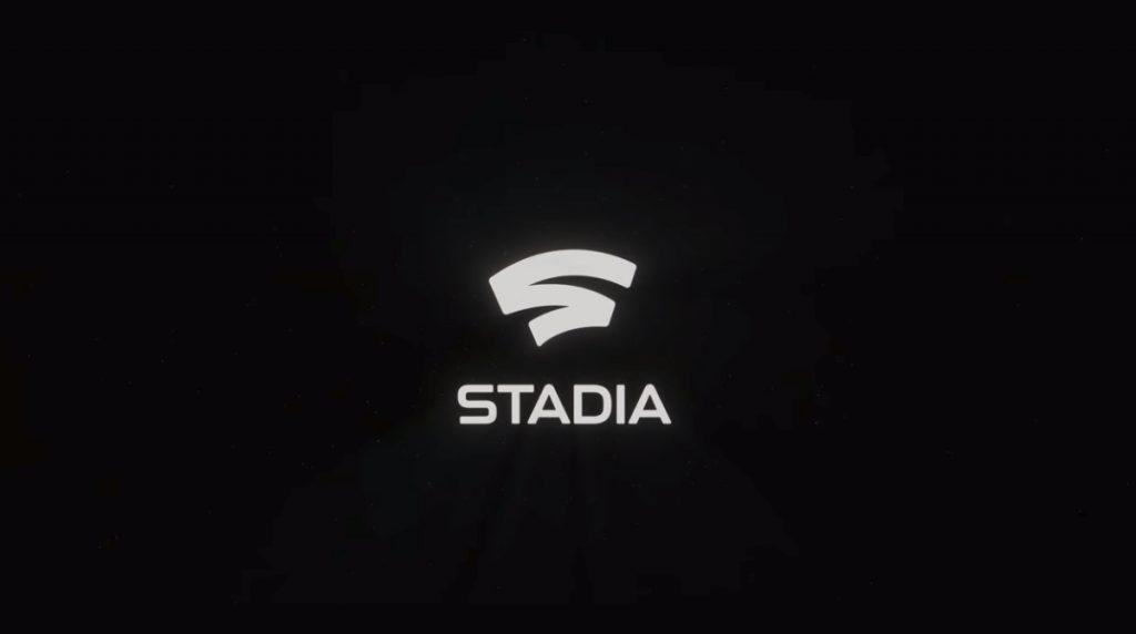 Stadia: Googles Streaming-Dienst für Games vorgestellt