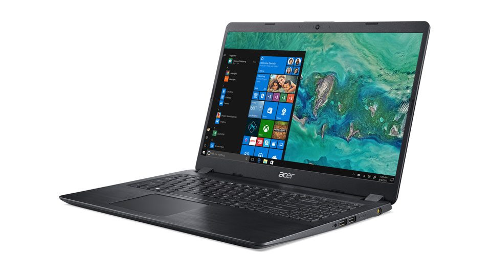 Acer Aspire 5 A515-52-55JD Ansicht_4