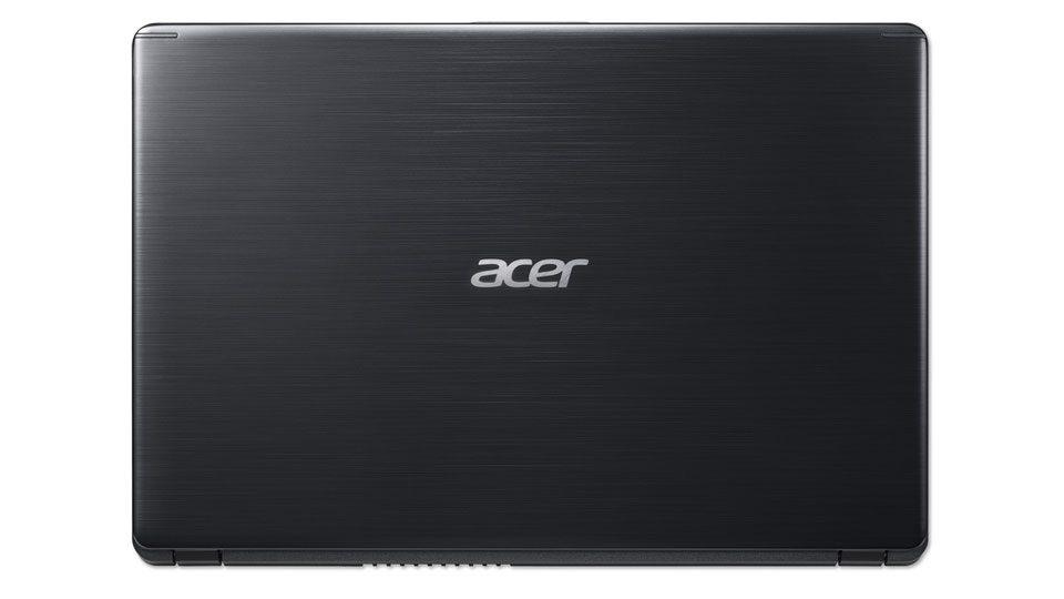 Acer Aspire 5 A515-52-55JD Ansicht_6