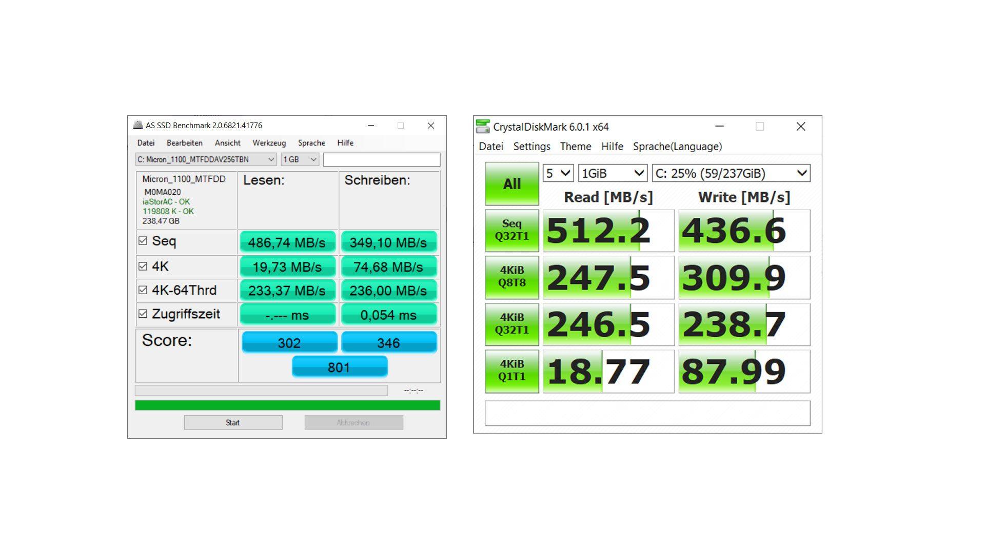 Acer Aspire 5 A515-52-55JD Benchmark_6