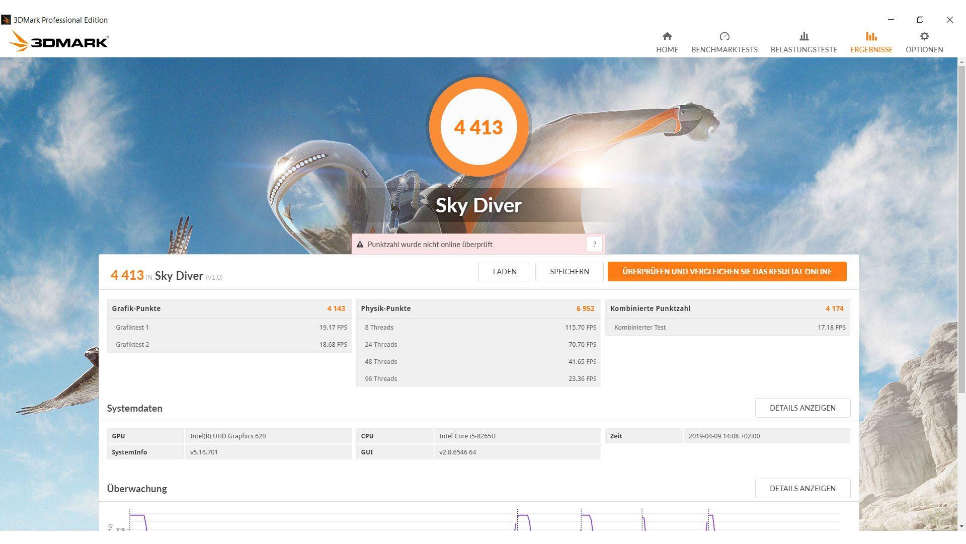 Acer Aspire 5 A515-52-55JD Benchmark_9