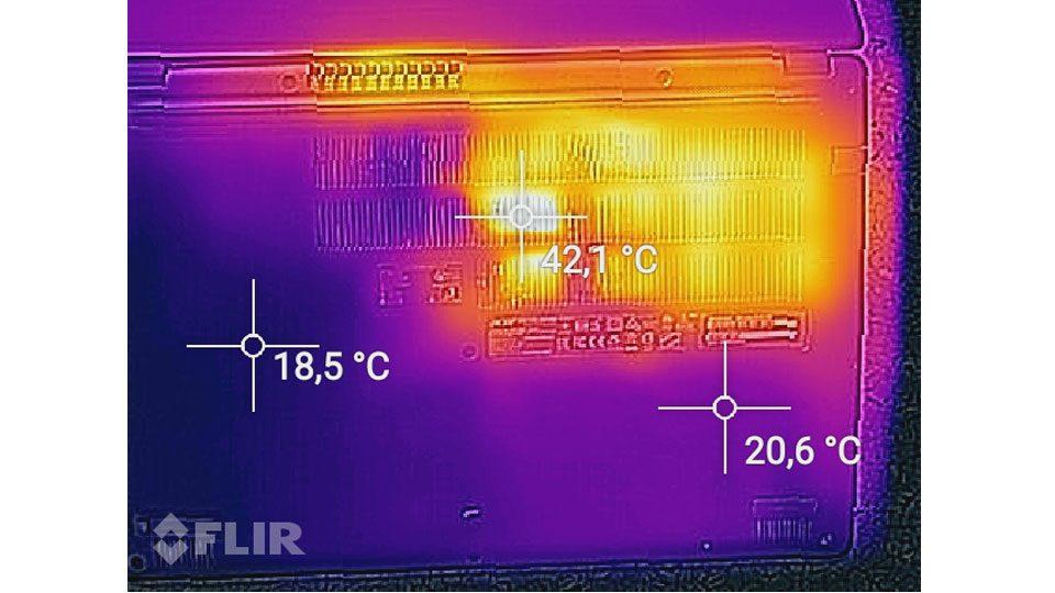 Acer Aspire 5 A515-52-55JD Hitze_2