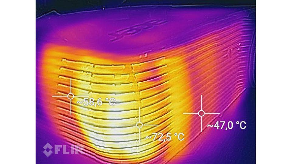 Acer H5382BD Hitze_3