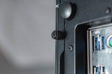 Fractal Design Define S2 Vision