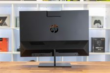 hp pavilion 27 monitor