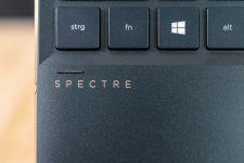 hp spectre x360 15-df0106ng