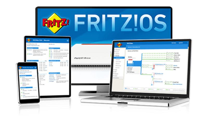 fritzbox  cable im test der bisher beste kabel router