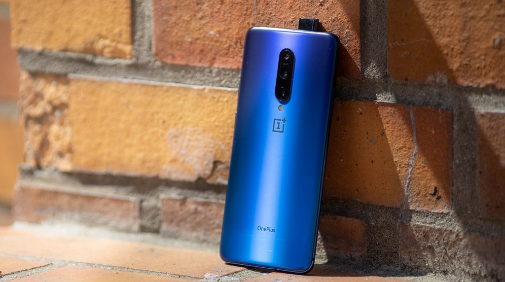 Eine Woche mit dem OnePlus 7 Pro: Viel Licht und etwas Schatten