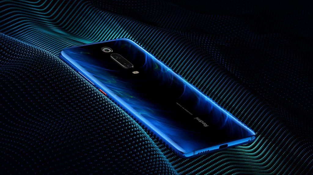 Xiaomi Redmi K20 Pro: offiziell mit Specs & Preisen