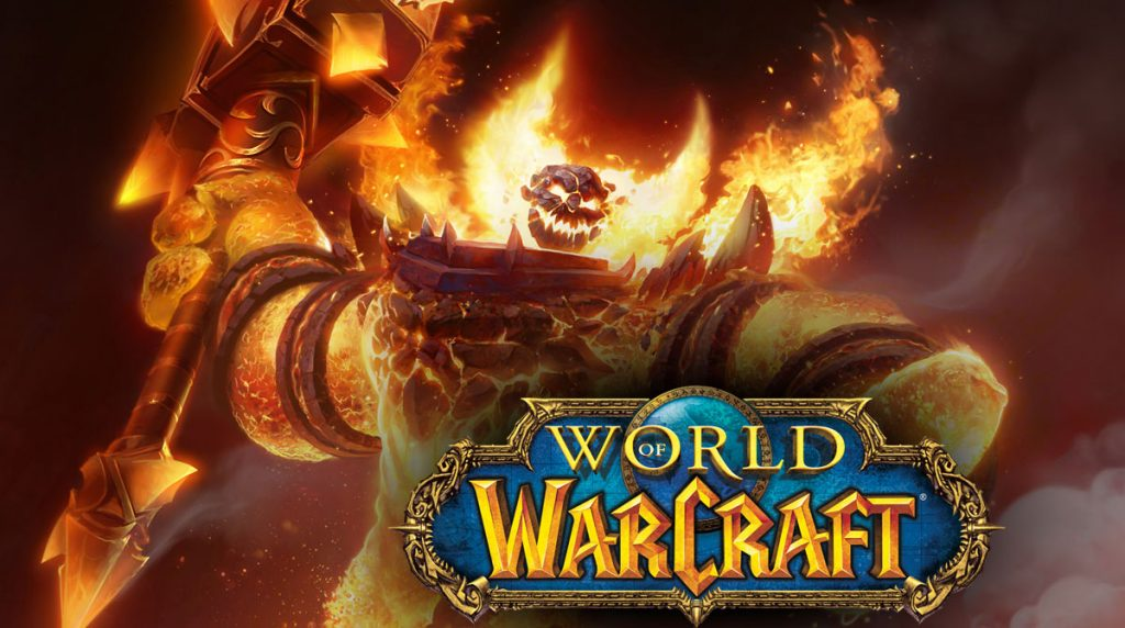 World of Warcraft: Classic-Version startet im August