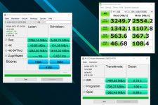 Acer Predator Helios 300 SSD