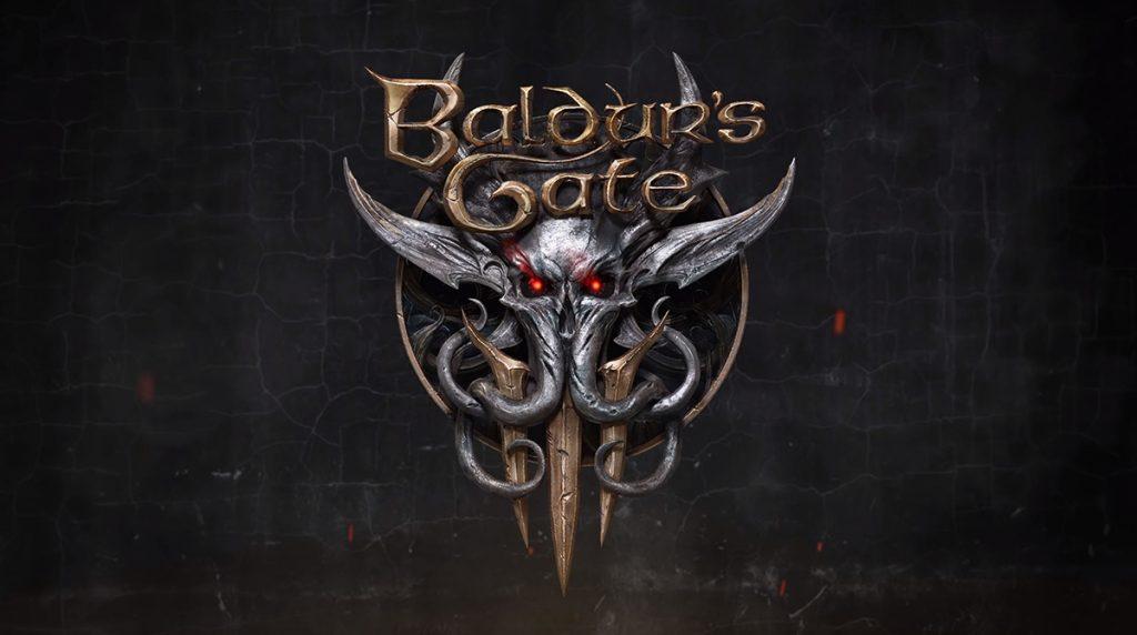 Baldur's Gate 3 offiziell angekündigt