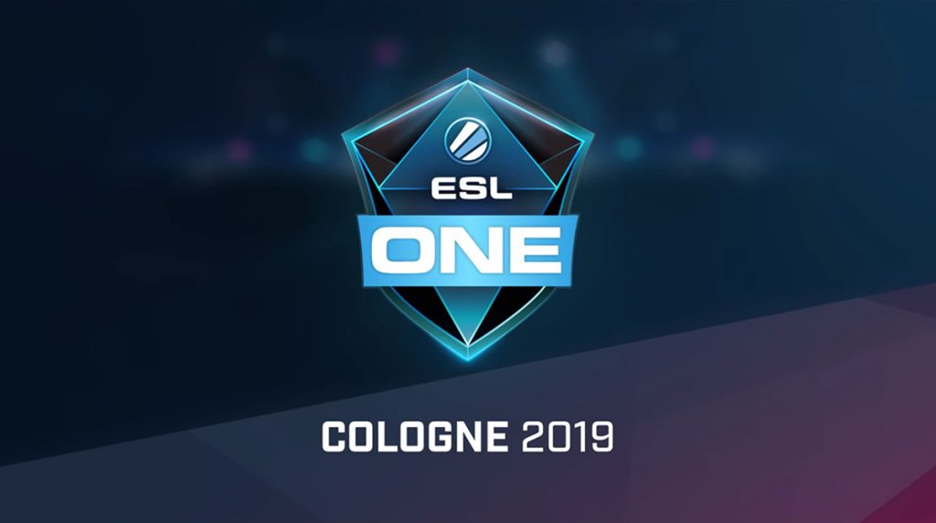 ESL One: Counter-Strike-Turnier im Juli zum sechsten Mal in Köln
