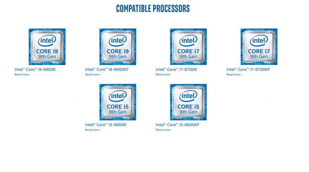 Intel Performance Maximizer: One-Click-Overclocking für K-CPUs