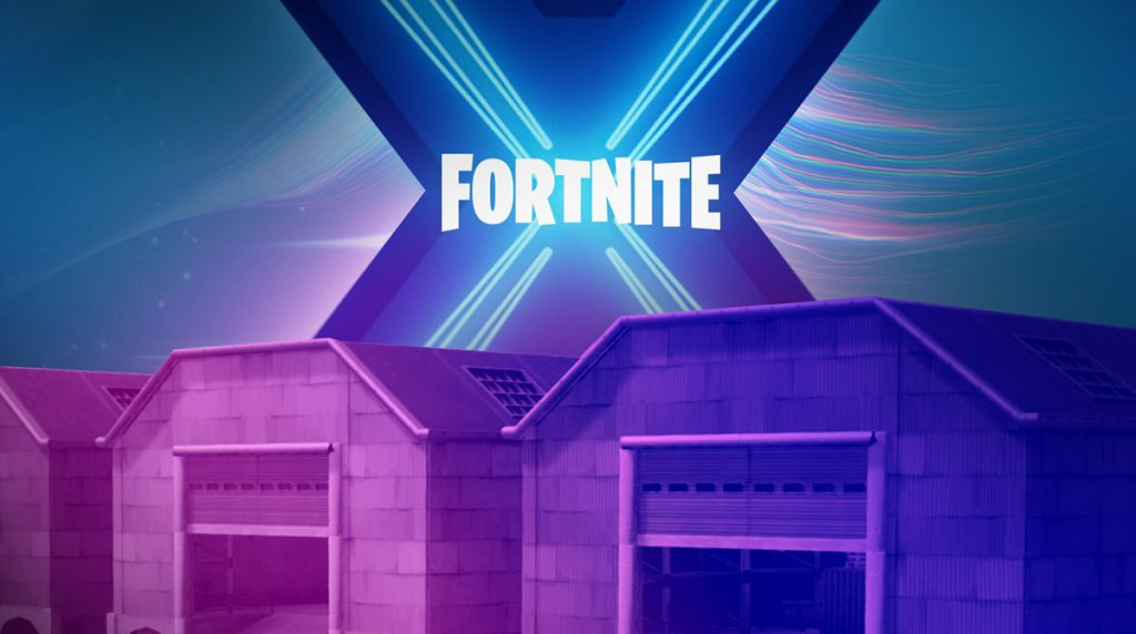 Fortnite: 16-jähriger gewinnt World Cup 2019 & Epic teased Season 10 an
