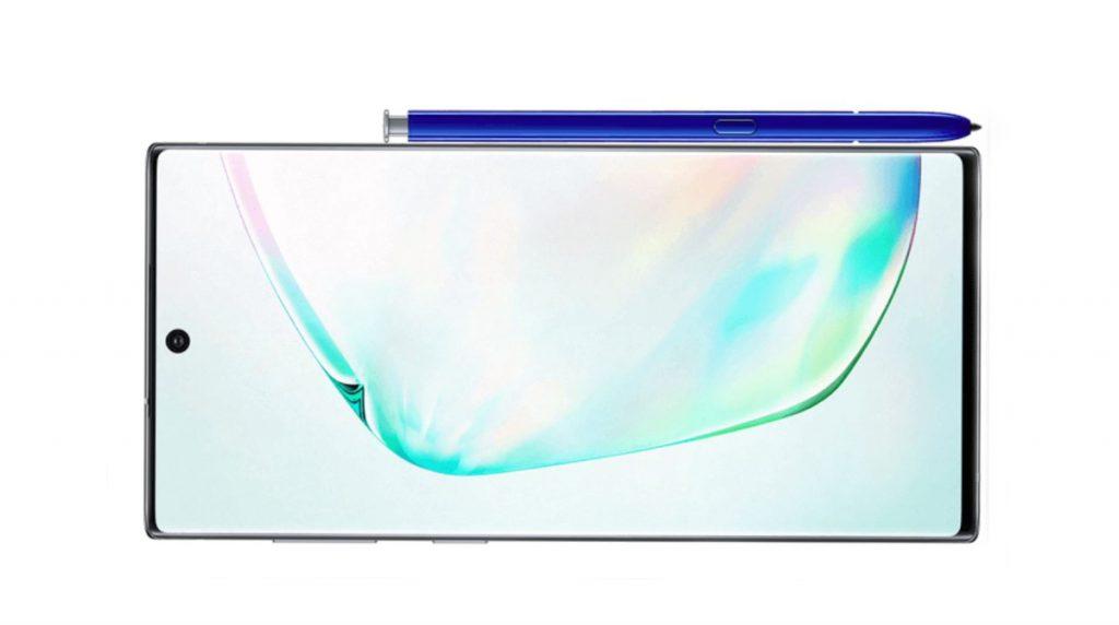 Samsung plant wohl günstigere Modelle der Galaxy- und Note-Reihe