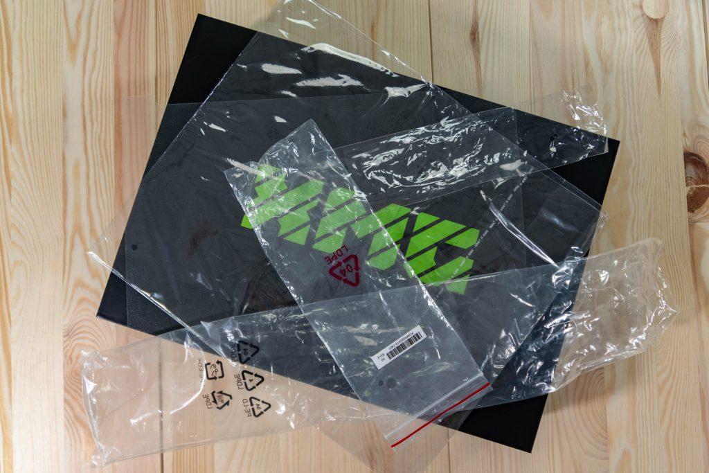 Schenker XMG Neo 15