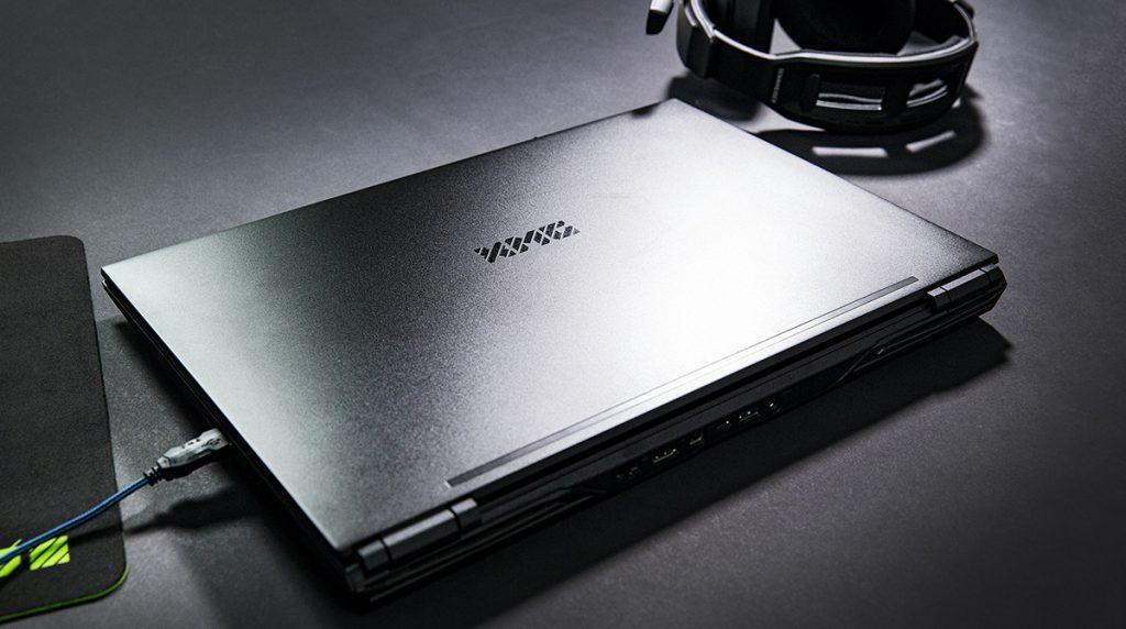 Schenker XMG Pro 17 im Test: Mächtiger Desktop-Ersatz