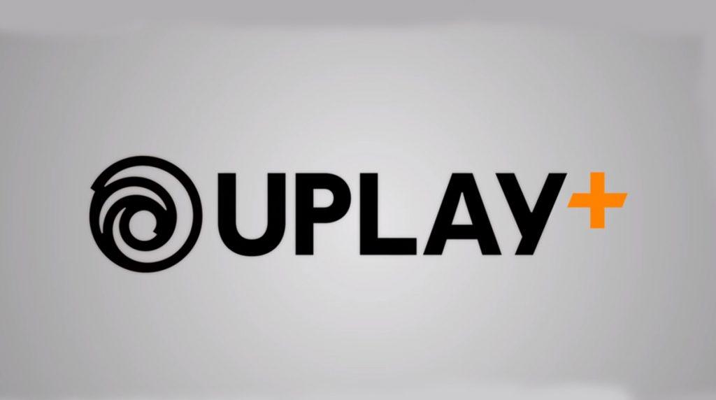 Spiele-Abo: Uplay+ startet mit über 100 Titeln