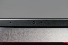 MSI GT76 Titan DT 95G