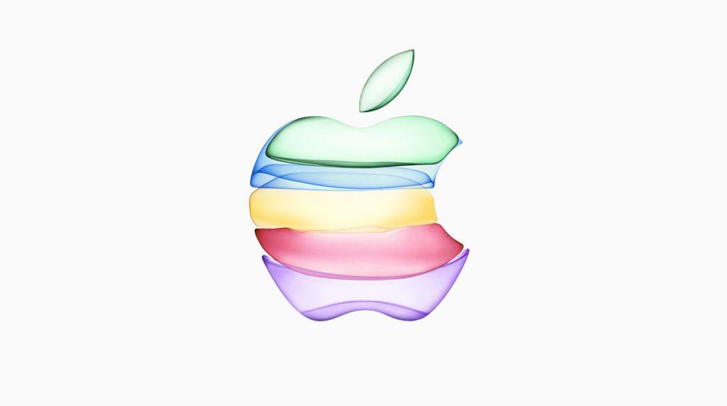 iPhone XI Keynote: Apple zeigt am 10. September die neuen Modelle