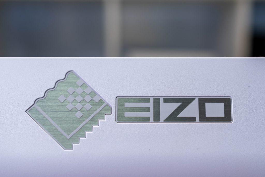 eizo flexscan ev2785-wt test