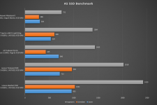 hp spectre x360 13-ap0118ng benchmarks
