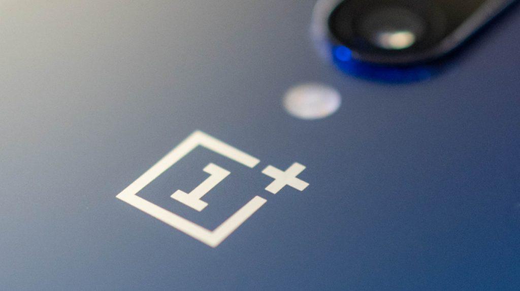 Erste Details zum OnePlus 7T geleakt