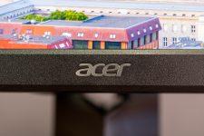 acer cb241hybmdpr office monitor
