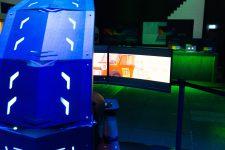 acer thronos air gaming stuhl (2)