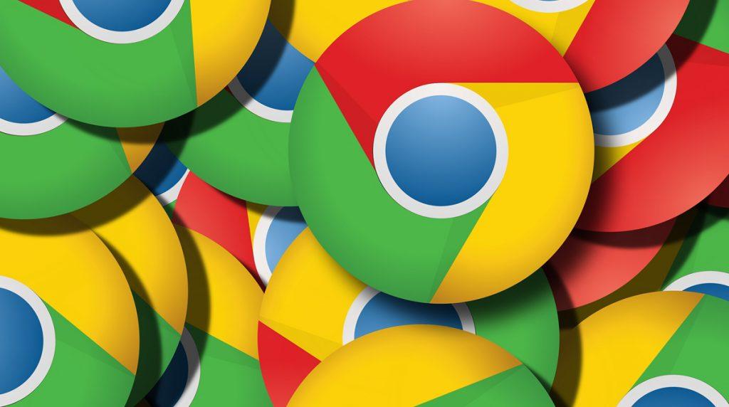 Google Chrome bekommt hilfreiche Verbesserungen