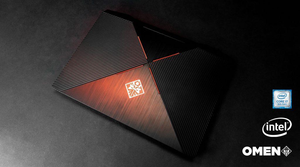OMEN 15 im Test: Rundum gelungenes Einsteiger-Gaming-Notebook auch für Kreative empfehlenswert