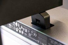 hp 27f 4k monitor test