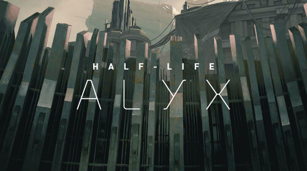 Valve kündigt neues Spiel an – Half-Life 3 finally confirmed?